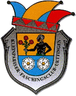 Kleinpariser Faschingsclub Uettingen